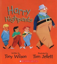 harry_highpants