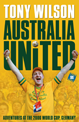 Australia United
