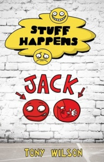 jack cover featured