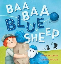 baa baa blue sheep thumb